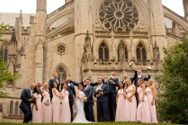 @PhotographerAmy Elizabeth Birdsong Photography Purcellville Virginia wedding venue National Cathedral Wedding photos-68