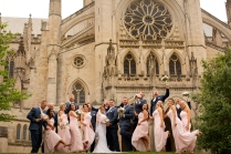 @PhotographerAmy Elizabeth Birdsong Photography Purcellville Virginia wedding venue National Cathedral Wedding photos-69