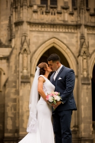 @PhotographerAmy Elizabeth Birdsong Photography Purcellville Virginia wedding venue National Cathedral Wedding photos-73