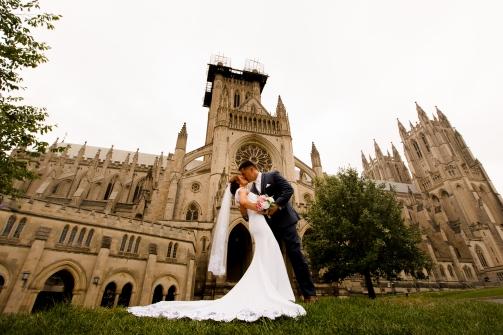 @PhotographerAmy Elizabeth Birdsong Photography Purcellville Virginia wedding venue National Cathedral Wedding photos-74
