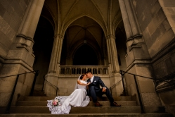 @PhotographerAmy Elizabeth Birdsong Photography Purcellville Virginia wedding venue National Cathedral Wedding photos-75