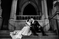@PhotographerAmy Elizabeth Birdsong Photography Purcellville Virginia wedding venue National Cathedral Wedding photos-76