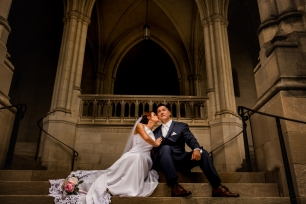 @PhotographerAmy Elizabeth Birdsong Photography Purcellville Virginia wedding venue National Cathedral Wedding photos-77