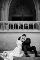 @PhotographerAmy Elizabeth Birdsong Photography Purcellville Virginia wedding venue National Cathedral Wedding photos-78