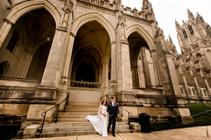 @PhotographerAmy Elizabeth Birdsong Photography Purcellville Virginia wedding venue National Cathedral Wedding photos-79