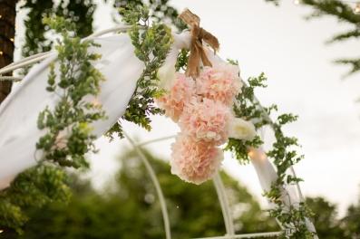 @PhotographerAmy Elizabeth Birdsong Photography Purcellville Virginia wedding venue National Cathedral Wedding photos-80