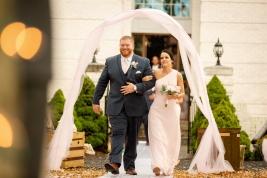 @PhotographerAmy Elizabeth Birdsong Photography Purcellville Virginia wedding venue National Cathedral Wedding photos-85