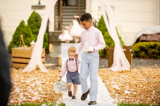 @PhotographerAmy Elizabeth Birdsong Photography Purcellville Virginia wedding venue National Cathedral Wedding photos-87