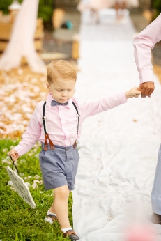 @PhotographerAmy Elizabeth Birdsong Photography Purcellville Virginia wedding venue National Cathedral Wedding photos-88