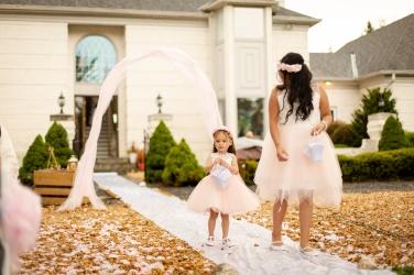 @PhotographerAmy Elizabeth Birdsong Photography Purcellville Virginia wedding venue National Cathedral Wedding photos-89