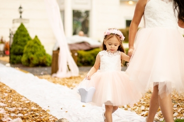 @PhotographerAmy Elizabeth Birdsong Photography Purcellville Virginia wedding venue National Cathedral Wedding photos-90