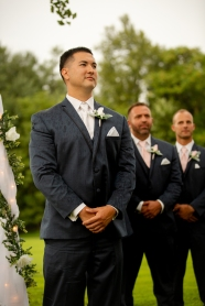 @PhotographerAmy Elizabeth Birdsong Photography Purcellville Virginia wedding venue National Cathedral Wedding photos-91