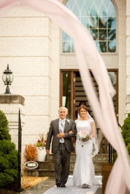 @PhotographerAmy Elizabeth Birdsong Photography Purcellville Virginia wedding venue National Cathedral Wedding photos-92
