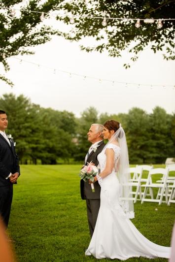 @PhotographerAmy Elizabeth Birdsong Photography Purcellville Virginia wedding venue National Cathedral Wedding photos-95