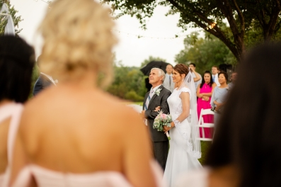 @PhotographerAmy Elizabeth Birdsong Photography Purcellville Virginia wedding venue National Cathedral Wedding photos-97