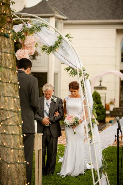 @PhotographerAmy Elizabeth Birdsong Photography Purcellville Virginia wedding venue National Cathedral Wedding photos-98