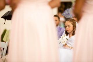 @PhotographerAmy Elizabeth Birdsong Photography Purcellville Virginia wedding venue National Cathedral Wedding photos-99