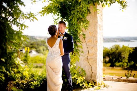 @PhotographerAmy Elizabeth Birdsong Photography Vintage Villas Wedding Photos-10