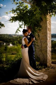 @PhotographerAmy Elizabeth Birdsong Photography Vintage Villas Wedding Photos-11