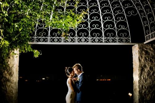 @PhotographerAmy Elizabeth Birdsong Photography Vintage Villas Wedding Photos-110