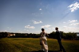 @PhotographerAmy Elizabeth Birdsong Photography Vintage Villas Wedding Photos-12