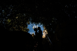 @PhotographerAmy Elizabeth Birdsong Photography Vintage Villas Wedding Photos-13