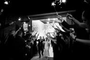 @PhotographerAmy Elizabeth Birdsong Photography Vintage Villas Wedding Photos-130