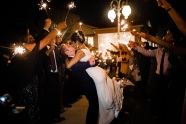 @PhotographerAmy Elizabeth Birdsong Photography Vintage Villas Wedding Photos-132