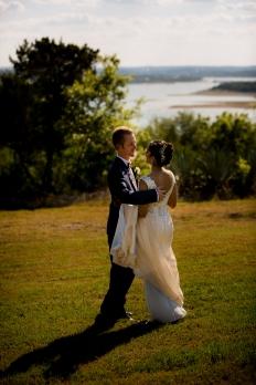 @PhotographerAmy Elizabeth Birdsong Photography Vintage Villas Wedding Photos-14