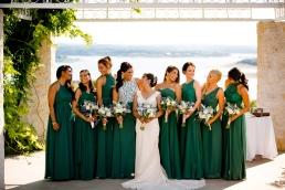 @PhotographerAmy Elizabeth Birdsong Photography Vintage Villas Wedding Photos-15