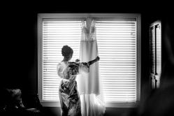 @PhotographerAmy Elizabeth Birdsong Photography Vintage Villas Wedding Photos-2