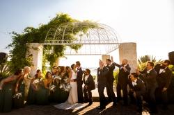 @PhotographerAmy Elizabeth Birdsong Photography Vintage Villas Wedding Photos-20