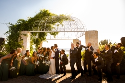 @PhotographerAmy Elizabeth Birdsong Photography Vintage Villas Wedding Photos-20