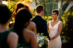 @PhotographerAmy Elizabeth Birdsong Photography Vintage Villas Wedding Photos-24