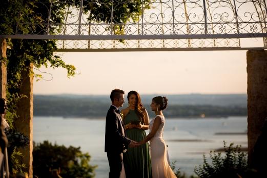 @PhotographerAmy Elizabeth Birdsong Photography Vintage Villas Wedding Photos-26
