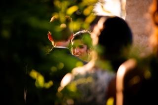 @PhotographerAmy Elizabeth Birdsong Photography Vintage Villas Wedding Photos-30