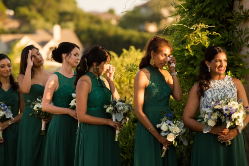 @PhotographerAmy Elizabeth Birdsong Photography Vintage Villas Wedding Photos-32