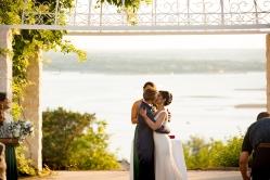 @PhotographerAmy Elizabeth Birdsong Photography Vintage Villas Wedding Photos-36
