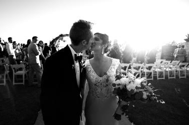 @PhotographerAmy Elizabeth Birdsong Photography Vintage Villas Wedding Photos-38