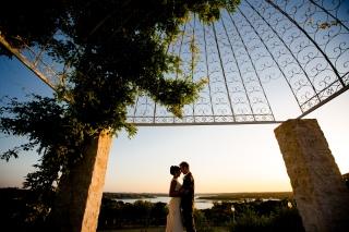 @PhotographerAmy Elizabeth Birdsong Photography Vintage Villas Wedding Photos-41