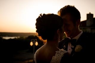 @PhotographerAmy Elizabeth Birdsong Photography Vintage Villas Wedding Photos-43