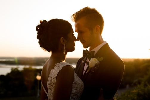 @PhotographerAmy Elizabeth Birdsong Photography Vintage Villas Wedding Photos-44
