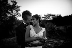 @PhotographerAmy Elizabeth Birdsong Photography Vintage Villas Wedding Photos-47