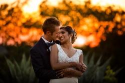 @PhotographerAmy Elizabeth Birdsong Photography Vintage Villas Wedding Photos-50
