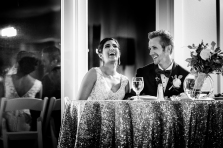 @PhotographerAmy Elizabeth Birdsong Photography Vintage Villas Wedding Photos-66