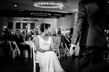 @PhotographerAmy Elizabeth Birdsong Photography Vintage Villas Wedding Photos-70