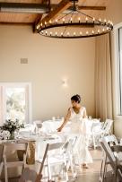 @PhotographerAmy Elizabeth Birdsong Photography Vintage Villas Wedding Photos-8