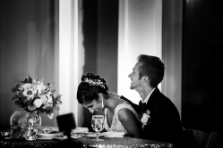 @PhotographerAmy Elizabeth Birdsong Photography Vintage Villas Wedding Photos-84
