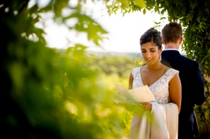 @PhotographerAmy Elizabeth Birdsong Photography Vintage Villas Wedding Photos-9