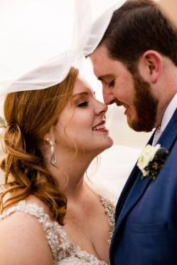 Photographer Amy Elizabeth Birdsong Photography Blissful Hill Central Texas Wedding Photos-100
